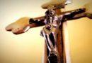 Indie: Mężczyzna przyjął chrzest. Został zamordowany