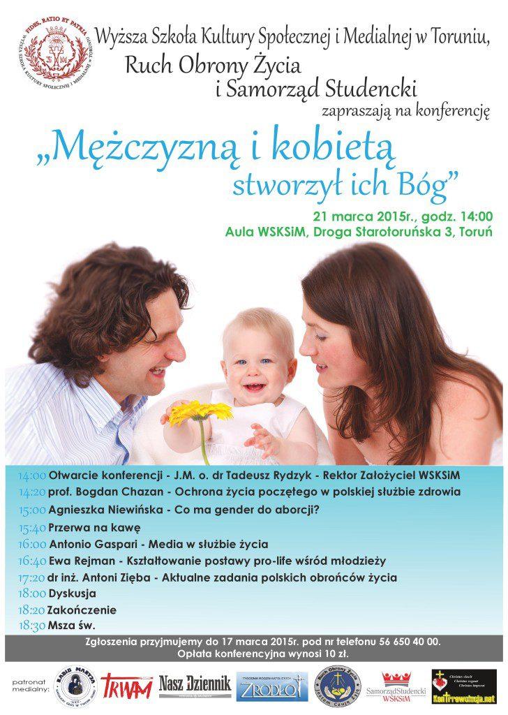 foto: fb.com/rozwsksim