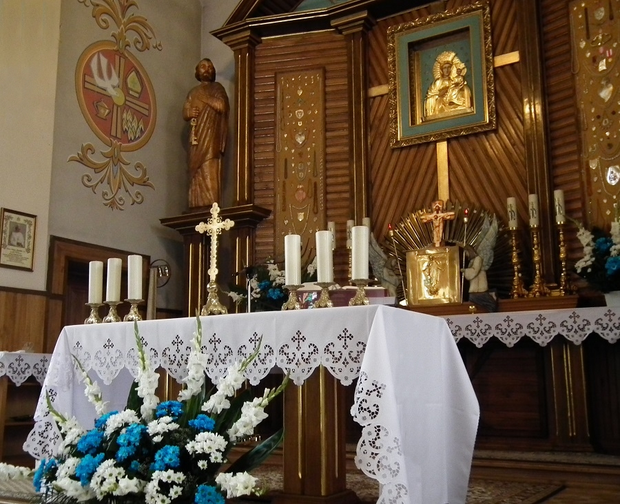 foto: Dominik Cwikła/Kontrrewolucja.net