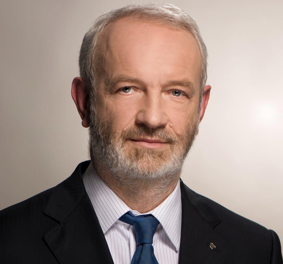 Image result for mariusz dzierżawski
