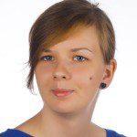 Agnieszka Jantos