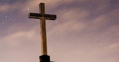 Polak-katolik… teoretyczny