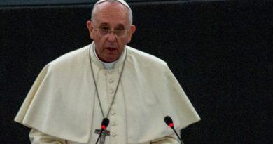 Papież: Bez niedzielnej Eucharystii nie możemy być chrześcijanami