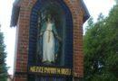 140 rocznica objawień w Gietrzwałdzie