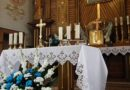 Muzyka kościelna ma być częścią liturgii!