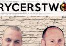 """Czwarty numer Gazety """"Rycerstwo"""" już dostępny w sieci!"""