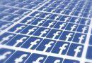 """OI idzie na konfrontację z cenzurą w social media. """"Chcemy, by zasady blokowania treści oraz droga odwoławcza były jasne"""""""