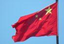 Groźny incydent? Amerykański urzędnik na Tajwanie. ChRL grozi reakcją zbrojną