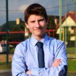 Jakub Kord