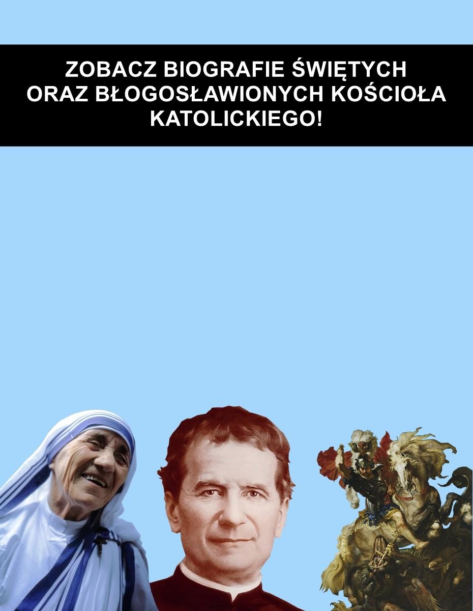 szkic zastrzeżony przez wydawcę kontrrewolucja.net
