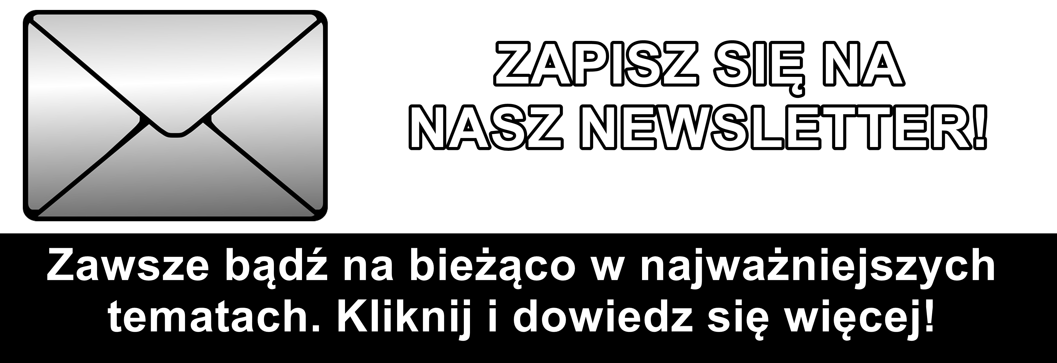 szkic zastrzeżony przez wydawcę kontrrewolucja.net