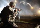 Naukowe czasopismo opisuje przypadki zapalenia mięśnia sercowego wśród dotychczas sprawnych amerykańskich żołnierzy