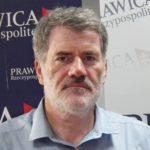 Piotr Strzembosz