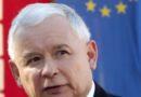 Paweł Kubala: W Polsce jak na Zachodzie