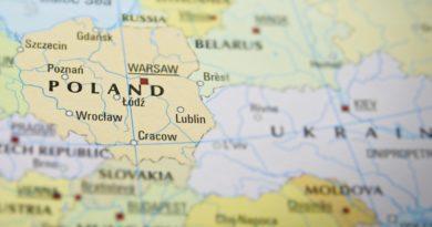 Giedroyć, Ukraina i my, czyli absurdy polskiej polityki wschodniej