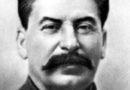 Stalin we wrocławskim MPK
