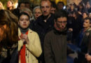"""Cwikła: Nie łudźmy się """"wielkim nawróceniem"""" Francji po pożarze katedry Notre Dame"""