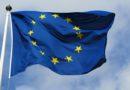 Bury: PiS przeciwko euro?