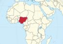 Islamiści szykują nową ofensywę w Nigerii. Boko Haram traci wpływy, zyskuje Państwo Islamskie