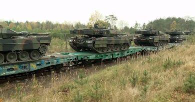 Sejmowa Komisja Obrony Narodowej nie zrealizowała ponad 65 proc. planu pracy