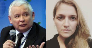 Maciejewska: Czarny czwartek dla konserwatywnej kontrrewolucji, czyli permanentne oszustwo PiS