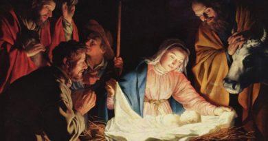Cwikła: Wesołych Świąt Bożego Narodzenia i bezpiecznego, legalnego mordowania dzieci