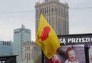 Polka zażyła pigułki aborcyjne i urodziła ciężko niepełnosprawną córkę