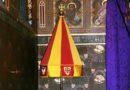 Odkryto prawie 100-letnie regalia papieskie w Gdańsku