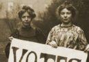 """Lewica wspiera """"prawa kobiet""""? Tylko, gdy to jej wygodne! Prof. Bartyzel przypomina Hiszpanię lat 30-tych"""