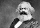Oficjalny profil Agencji Wywiadu III RP w święto państwowe cytuje Karola Marksa