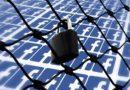 Dziennikarz pozywa Facebooka za bezprawną cenzurę. Pomaga mu Ordo Iuris