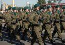 Alarmujące wnioski z raportu o liczebności Sił Zbrojnych RP