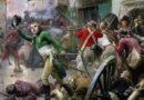 Pierwsza Kontrrewolucja. 228 lat temu wybuchło Powstanie Wandejskie