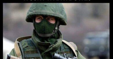 Cwikła: Rządowe restrykcje i wzywanie do ich pogłębienia lub utrzymania to realizacja planu wrogów Polski i Zachodu (OPINIA)