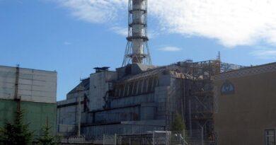 SBU odtajniła dokumenty dot. Czarnobyla. Awarie w elektrowni zdarzały się już wcześniej