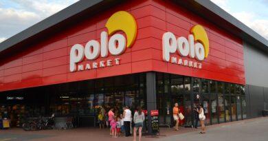 Polomarket obszedł rządowe przepisy i będzie działał w niedziele jako placówka pocztowa