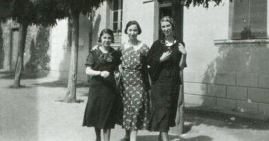 """Trzy pielęgniarki zamordowane przez hiszpańskich rewolucjonistów zostały beatyfikowane. """"Niech żyje Chrystus Król"""""""