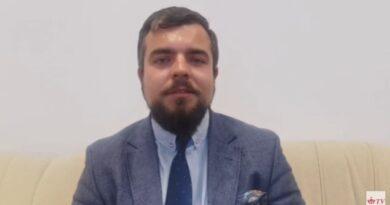Grzegorz Braun zostanie prezydentem Rzeszowa? Michał Urbaniak w Korona TV: Posłowie Konfederacji oczekują zwycięstwa (WIDEO)