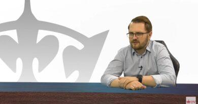 """Czy prawica mogłaby osiągnąć lepszy wynik w Rzeszowie? Orłowski w Korona TV: Przeszkodziła wysoka frekwencja oraz brak """"prawdziwego"""" Grzegorza Brauna (WIDEO)"""