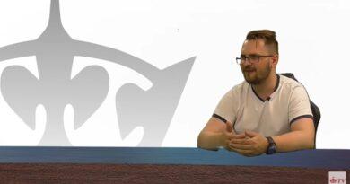 """""""Kim są ci ludzie? Grupa zrobiła nagłą akcję i milczy, rozwiała się? Rząd potrzebował awantury w Grodzisku."""" Marcin Jan Orłowski w Korona TV (WIDEO)"""