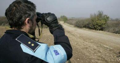 Bruksela żąda, by Polska przyjęła na granicę Frontex. Czy unijni pogranicznicy powpuszczają masy nielegalnych imigrantów z Białorusi?