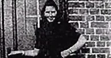 Prawie 100-letnia pracownica nazistów sądzona za współudział w zabójstwie 11 tys. osób. Wcześniej twierdziła, że nie wiedziała o masowym zabijaniu więźniów