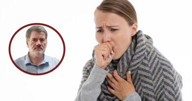 Strzembosz: Covid groźniejszy niż grypa? (OPINIA)